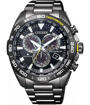 Citizen Promaster CB5037-84E
