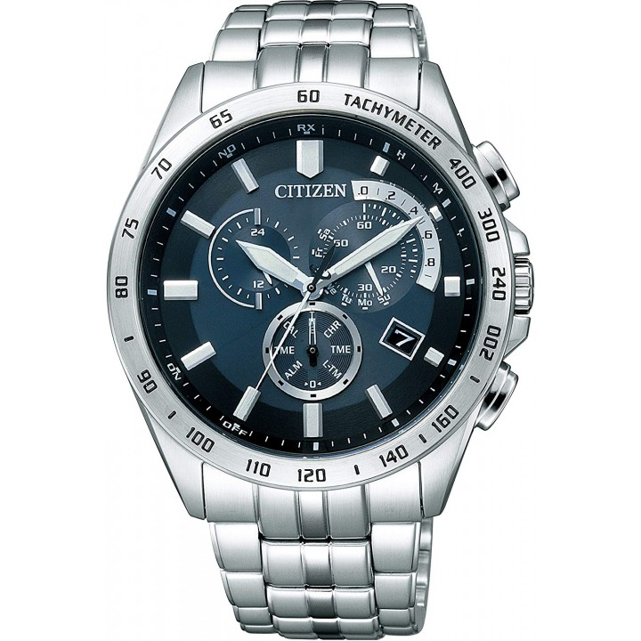 CITIZEN COLLECTION AT3000-59L