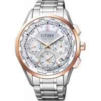 Citizen EXCEED CC9054-52A