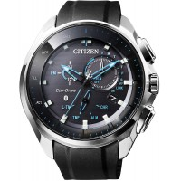 Citizen ECO-DRIVE BLUETOOTH BZ1020-22E