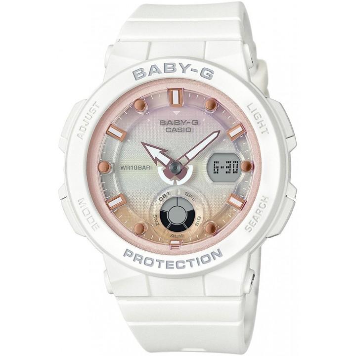 Casio BABY-G BGA-250-7A2JF