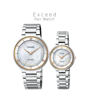 Citizen EXCEED AR0080-58P/EX2090-57P