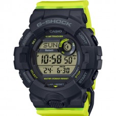Casio G-Shock GMD-B800SC-1BJF