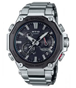 Casio G-Shock MT-G MTG-B2000D-1AJF