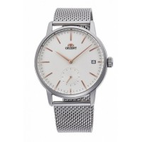 Orient Contemporary RN-SP0007S