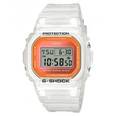 Casio G-Shock Liquid Color Selection DW-5600LS-7JF