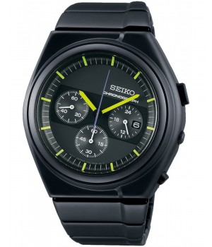Seiko Spirit GIUGIARO DESIGN Limited Model SCED059