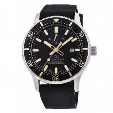 Orient Star Sports Diver RK-AU0303B