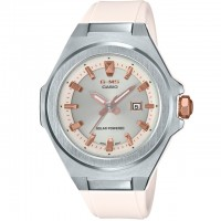 Casio Baby-G G-MS MSG-S500-7AJF