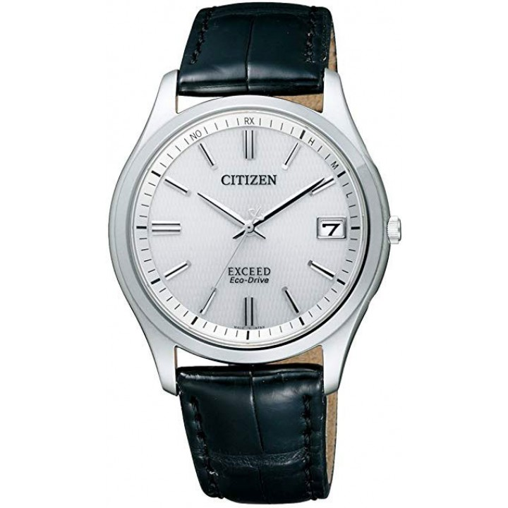 Citizen Exceed EAG74-2941