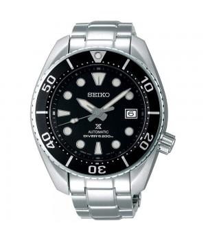 Seiko Prospex SBDC083