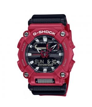 Casio G-Shock Basic Street GA-900-4AJF