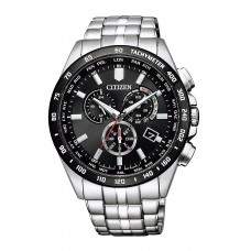 Citizen Collection CB5874-90E
