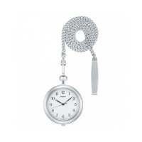 Seiko Pocket Watch SAPP007