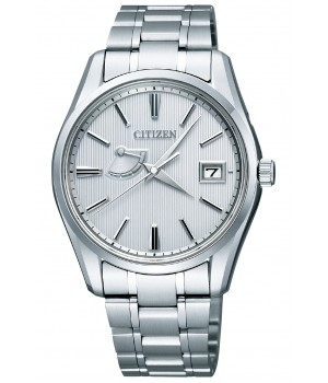 Citizen The Citizen AQ1020-51A