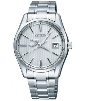 Citizen The Citizen AQ1020-51A