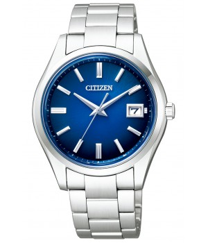 Citizen The Citizen AQ4000-51L