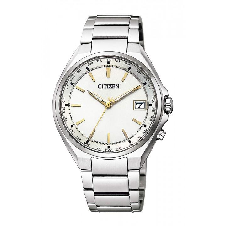 Citizen Attesa CB1120-50P