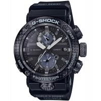Casio G-Shock Master Of G GWR-B1000-1AJF