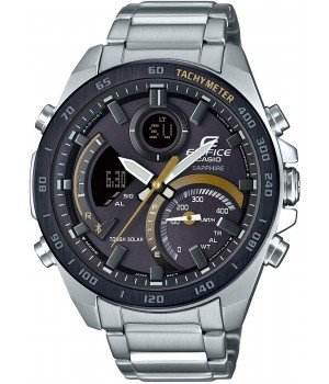 Casio Edifice ECB-900YDB-1CJF