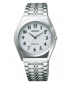 Citizen Reguno RS25-0043C
