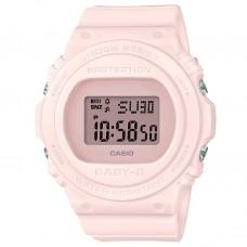 Casio Baby-G BGD-570-4JF