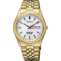 Citizen Sharex SXB30-0088