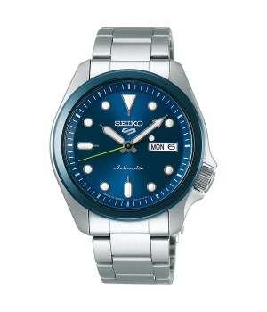 Seiko 5 Sports Japan Collection 2020 Limited Edition SBSA061