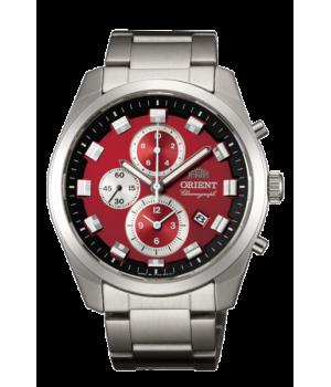Orient Sports WV0481TT