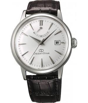 Orient Star Classic WZ0251EL