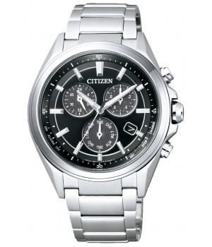 Citizen Attesa BL5530-57E