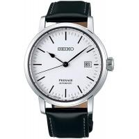 Seiko Presage Exclusive Limited Model SARX065