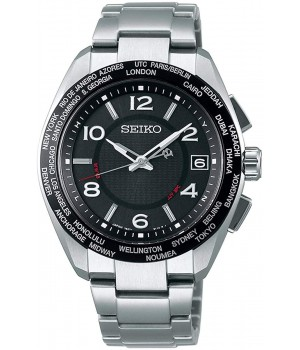 Seiko Brights 20th Anniversary Limited Edition SAGZ107