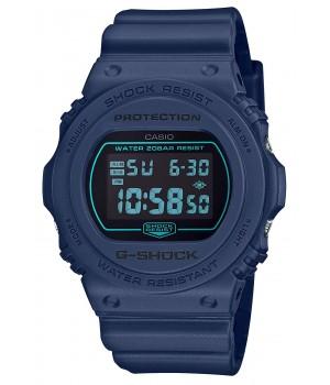 Casio G-Shock DW-5700BBM-2JF