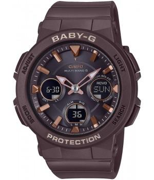 Casio Baby-G BGA-2510-5AJF