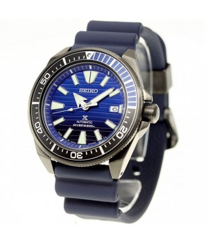 Seiko Prospex Save The Ocean Special Edition SBDY025