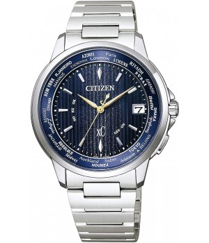 Citizen xC Limited Model CB1020-54M