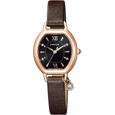 Citizen Wicca Limited Model KP2-566-90