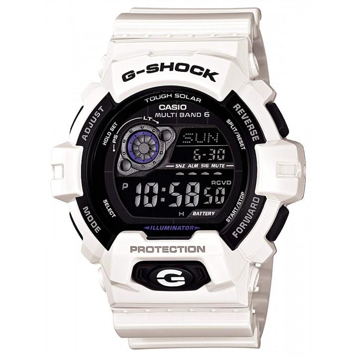 CASIO G-SHOCK GW-8900A-7JF