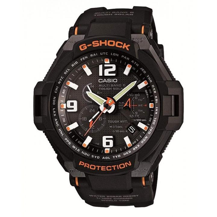 CASIO G-SHOCK GW-4000-1AJF