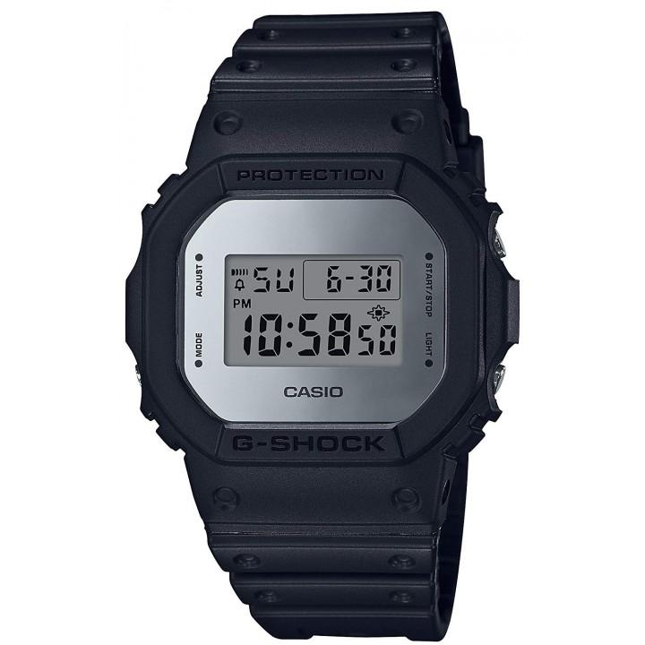 Casio G-SHOCK DW-5600BBMA-1JF