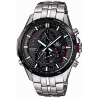 Casio EDIFICE EQW-A1300DB-1AJF