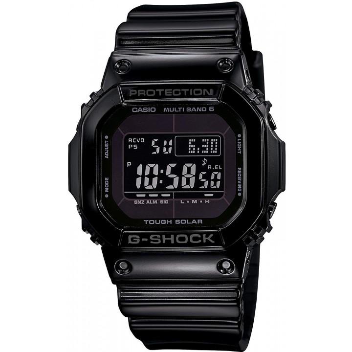 Casio G-SHOCK GW-M5610BB-1JF