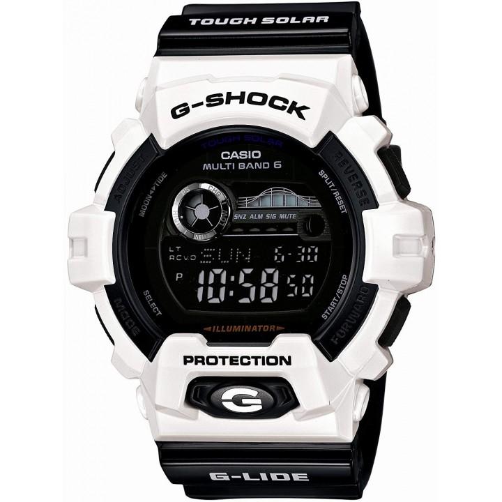 Casio G-SHOCK G-LIDE GWX-8900B-7JF