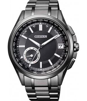 CITIZEN ATTESA GPS CC3015-57E