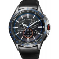 Citizen ECO-DRIVE BLUETOOTH BZ1035-09E