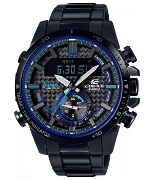 CASIO EDIFICE ECB-800DC-1AJF