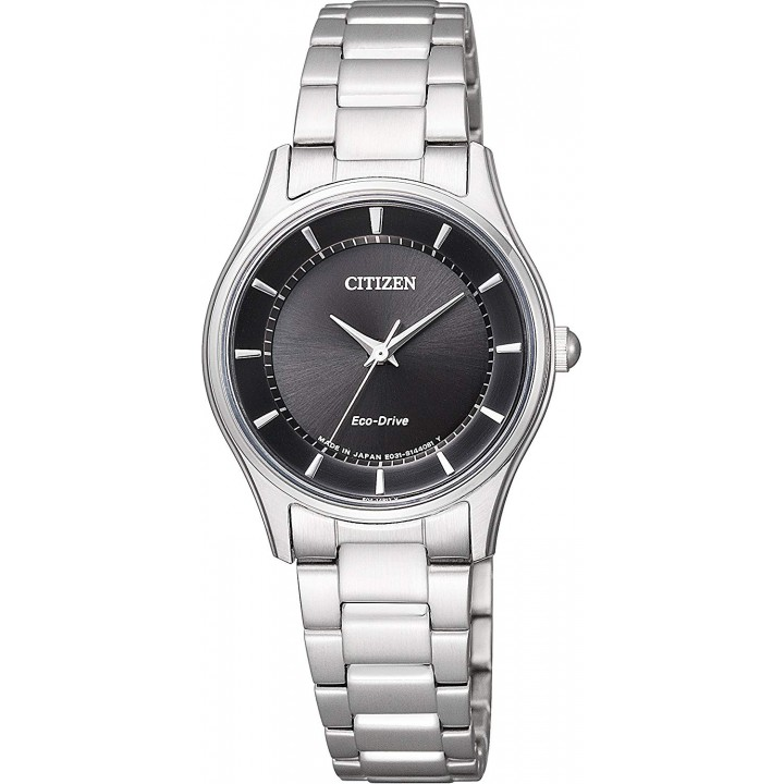 CITIZEN COLLECTION EM0400-51E