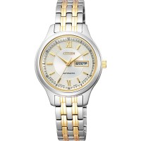 Citizen COLLECTION PD7154-53P