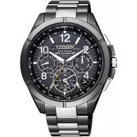 Citizen ATTESA GPS CC9075-52E